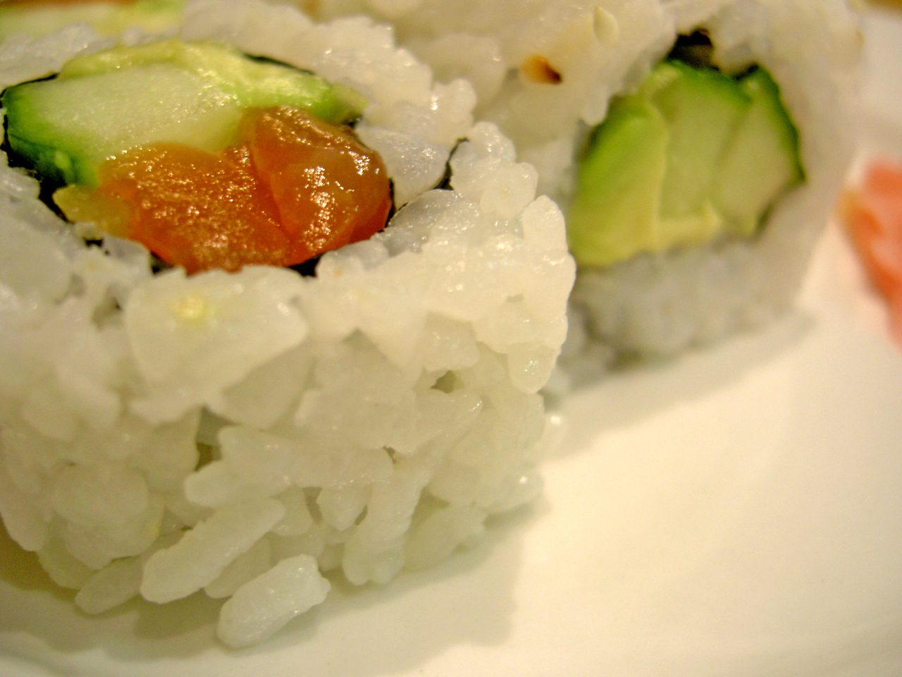 Especialidades | UMAMI Sushi bar